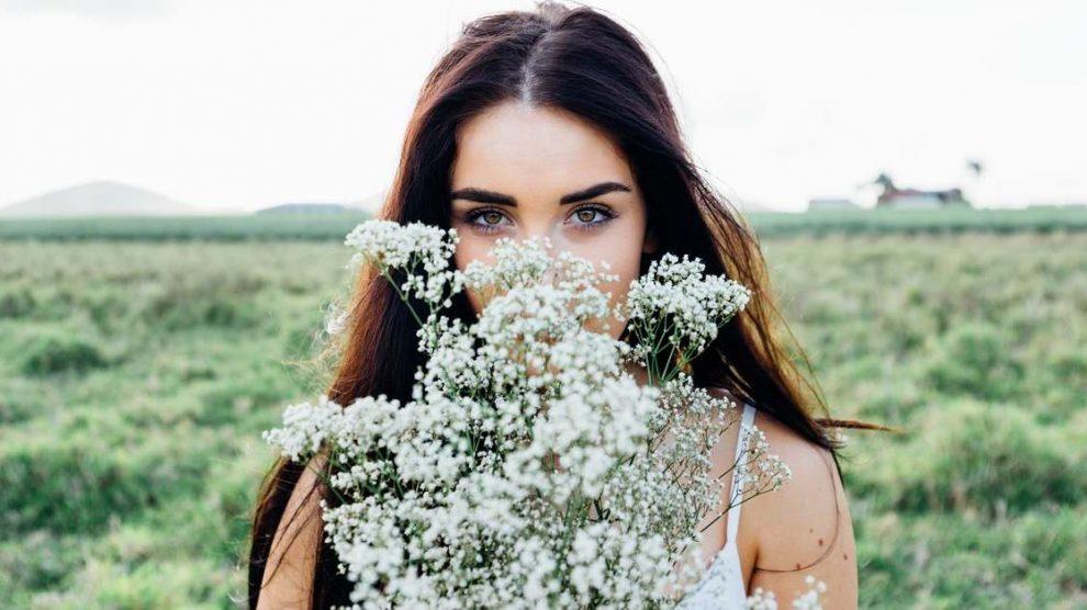 Kako podmladiti lice prirodnim putem