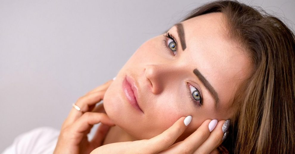 Tretmani za zatezanje lica