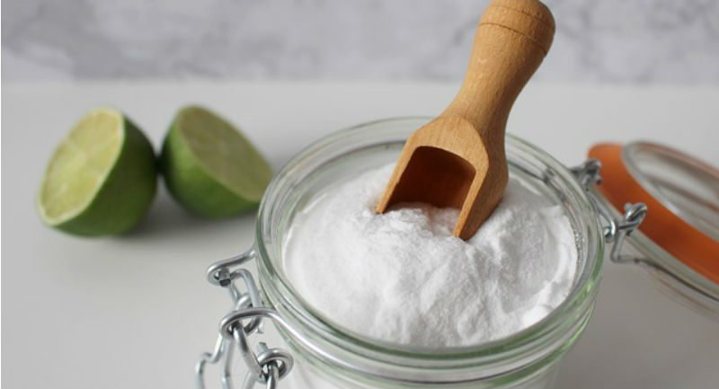 kako oprati kosu sodom bikarbonom-2