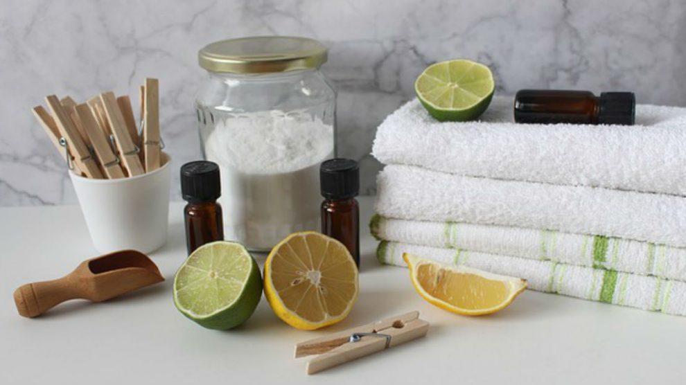 kako oprati kosu sodom bikarbonom