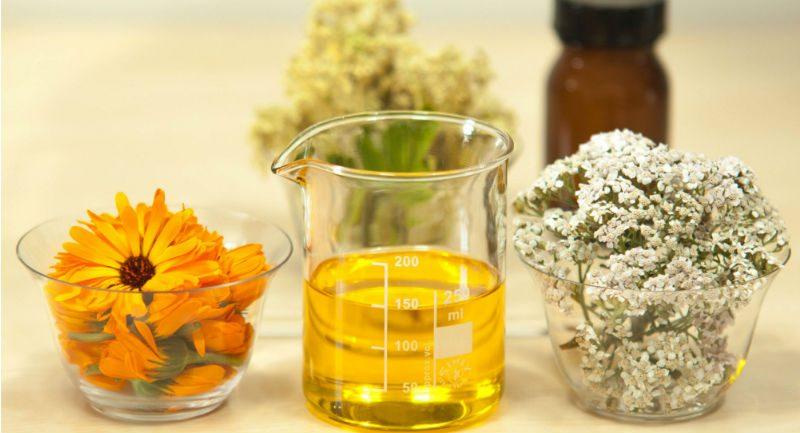 recepti od gaveza za proširene vene-2