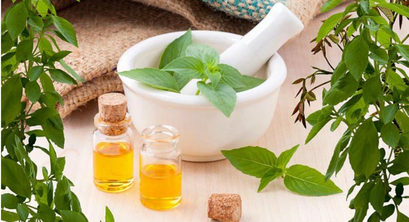 zašto se koristi eterično ulje čajevca-2