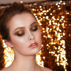 zašto nastaju bubuljice od šminke