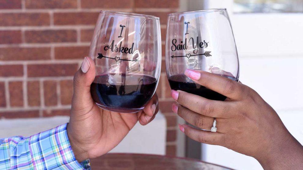 crno vino skida celulit