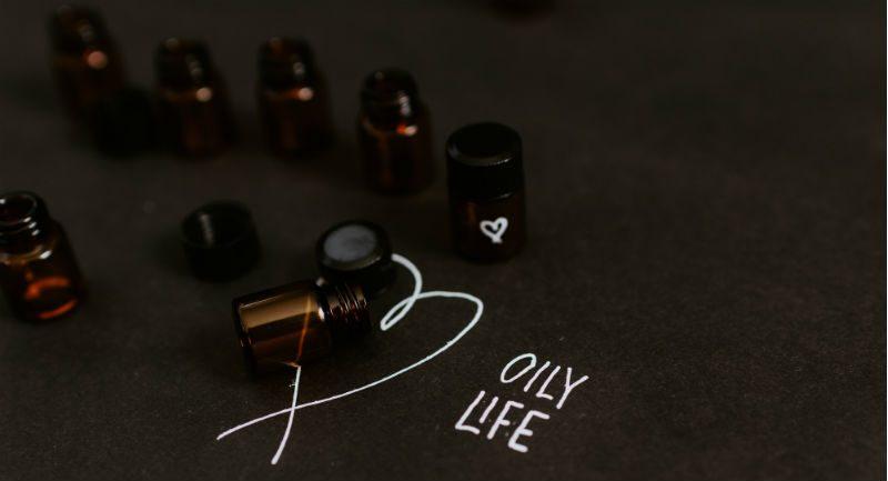 eterična ulja za kosu-2