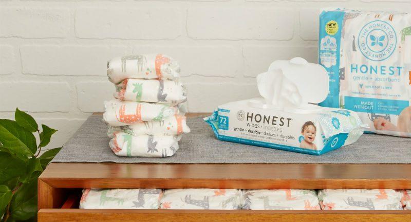 vlažne maramice za čišćenje lica-2