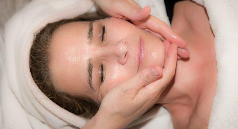 higijenski tretman lica-1