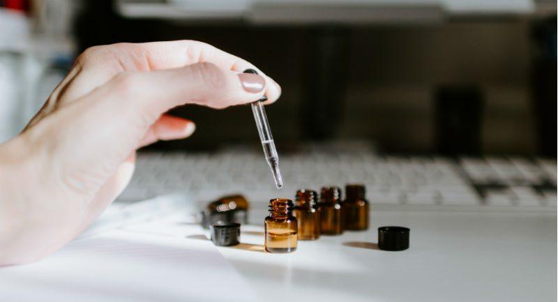jojoba ulje za lice i kosu-1