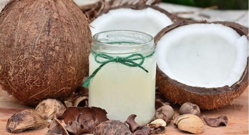 kokosova voda za kosu-1