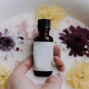 ulje makadamije za kosu i lice