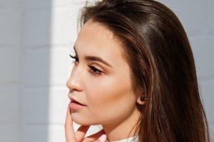 vitamini za kožu lica