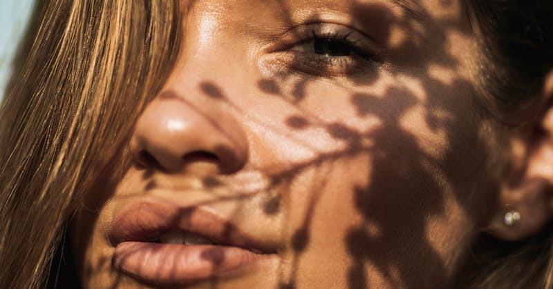 Kako očistiti mitisere sa nosa
