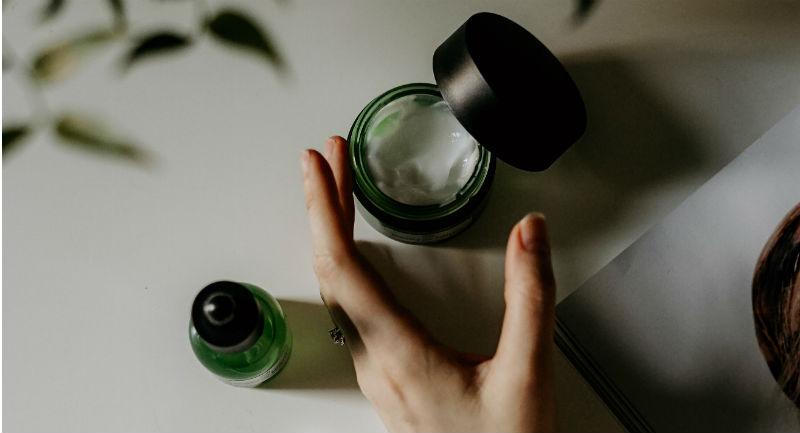 maska za dubinsko čišćenje lica-1