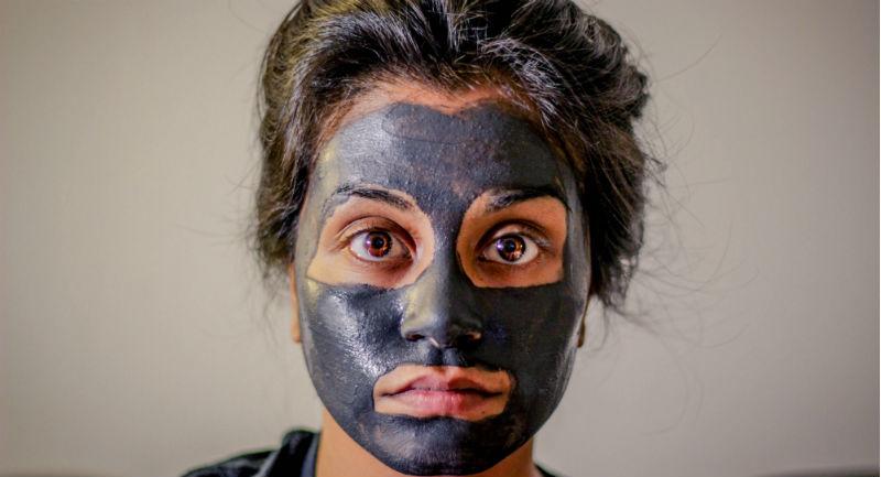 maska za dubinsko čišćenje lica-2