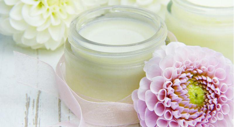margarin za rast grudi-2