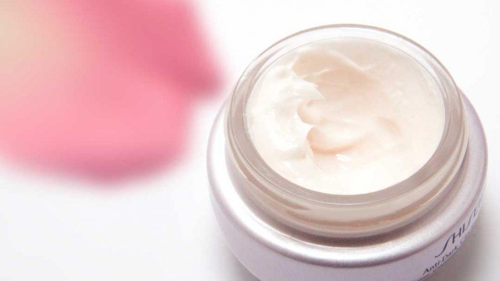 kleopatrina krema za lice recept