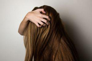 difuzno opadanje kose