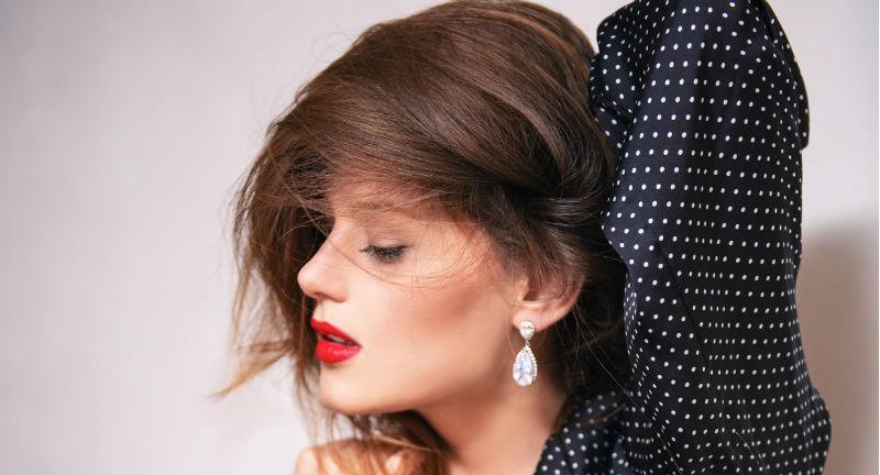 gubitak kose kod žena-2