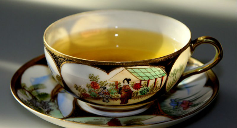 oolong čaj-2
