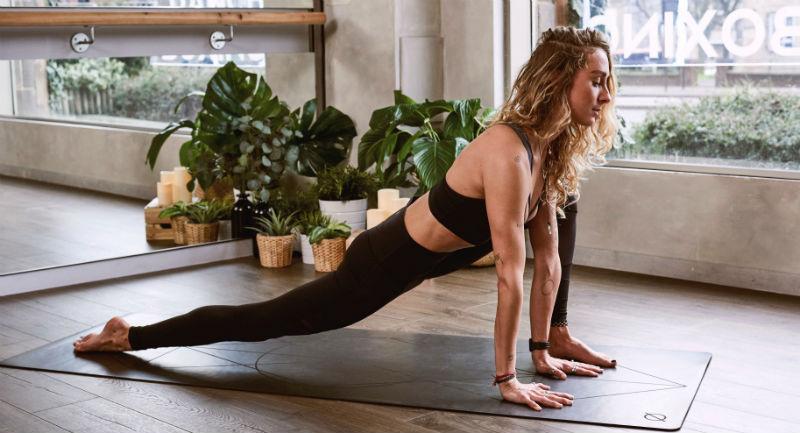 trening za mršavljenje žena