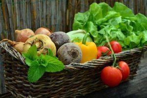 hrana za veće grudi