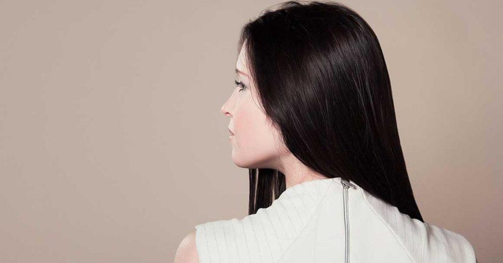 kako ispraviti kosu