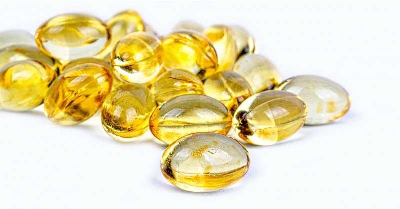 hormonske tablete za povećanje grudi