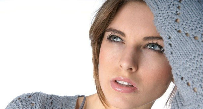 salicilna kiselina za lice-1