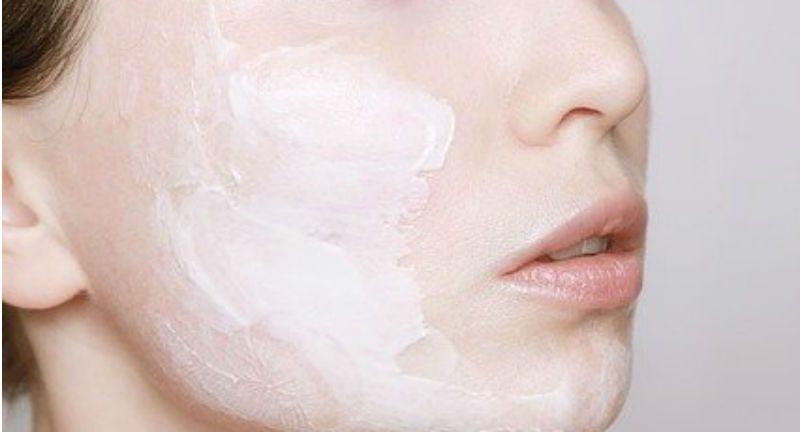 salicilna kiselina za lice-2