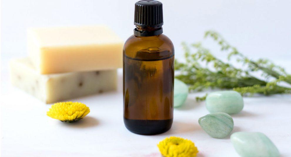 ulje maslačka