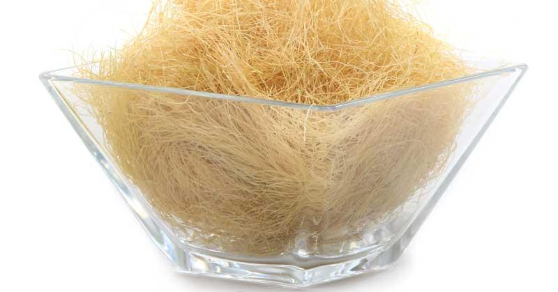 čaj od kukuruzne svile kako se priprema