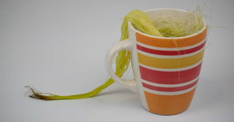 čaj od kukuruzne svile za celulit
