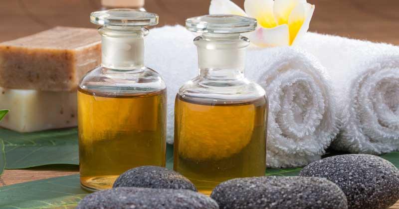 ulje brljsana za celulit