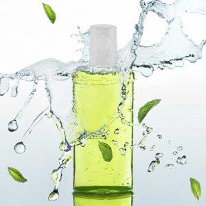 šampon od belog luka