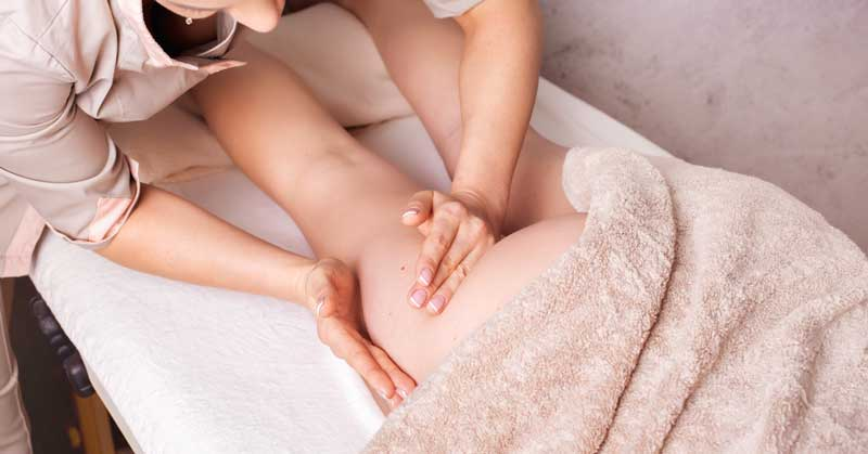 anticelulit masaža iskustva