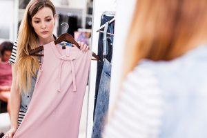moda kao filozofija života