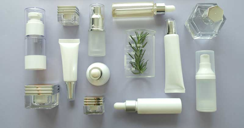 proizvodi za masnu kožu lica