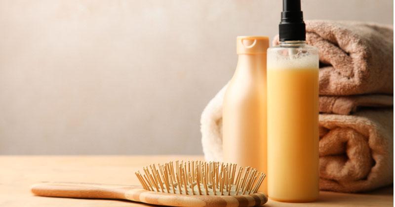 šampon za opadanje kose