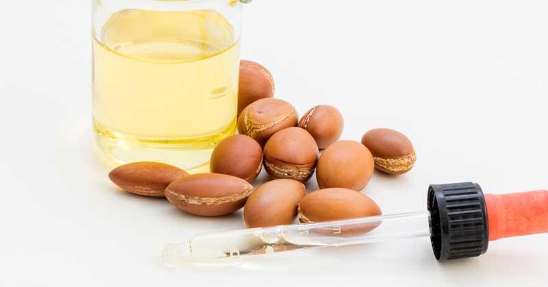 ulje za argana kosu