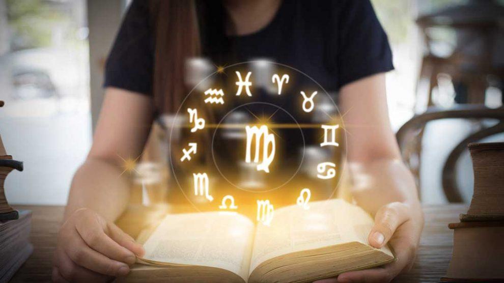 muski znaci zodijaka