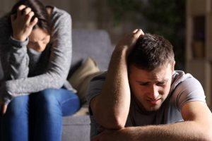 zašto muškarci varaju