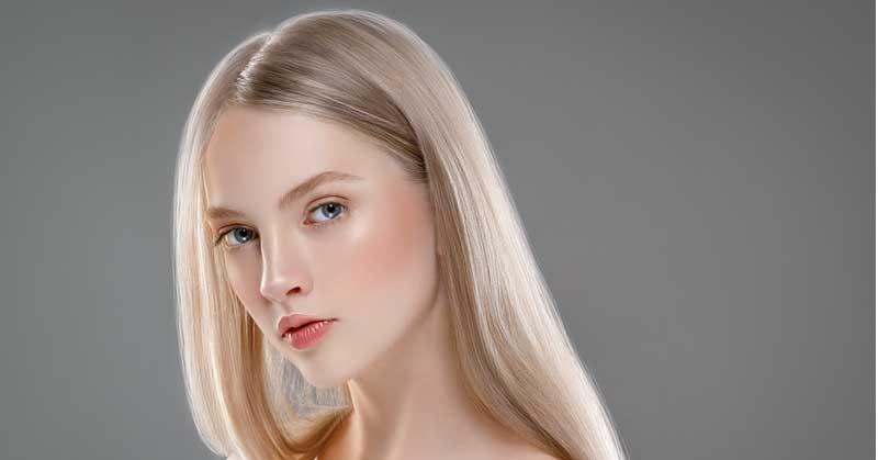 kako negovati kosu