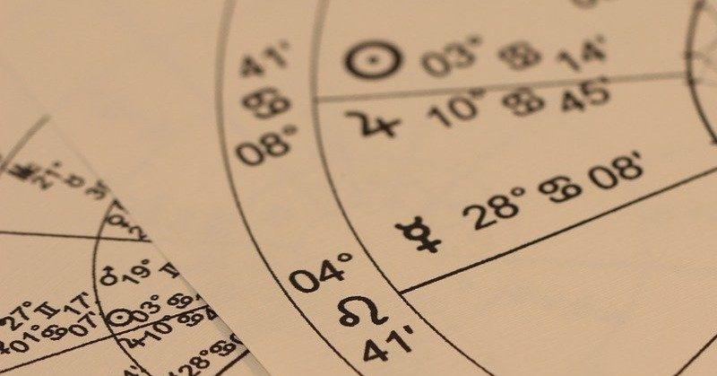 Muški pripadnici zodijaka - osvoji ih brzo i lako