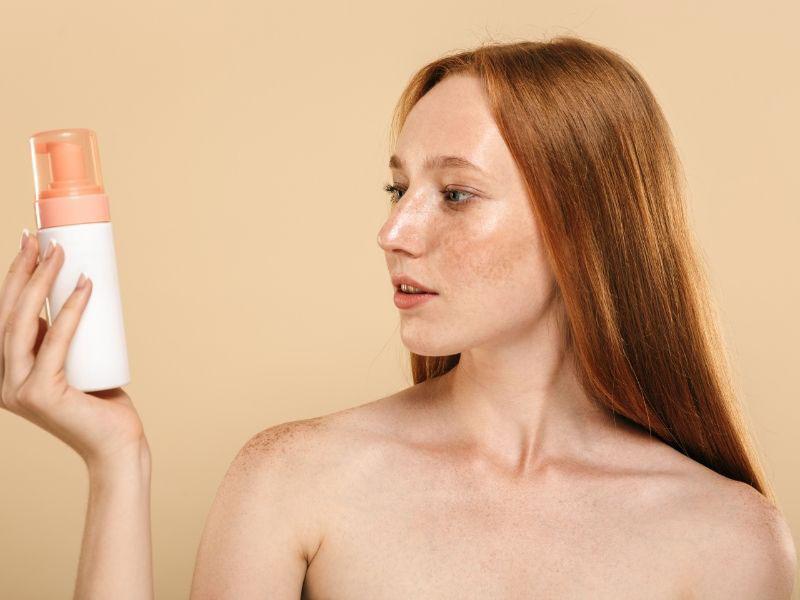 najbolja pena za čišćenje lica