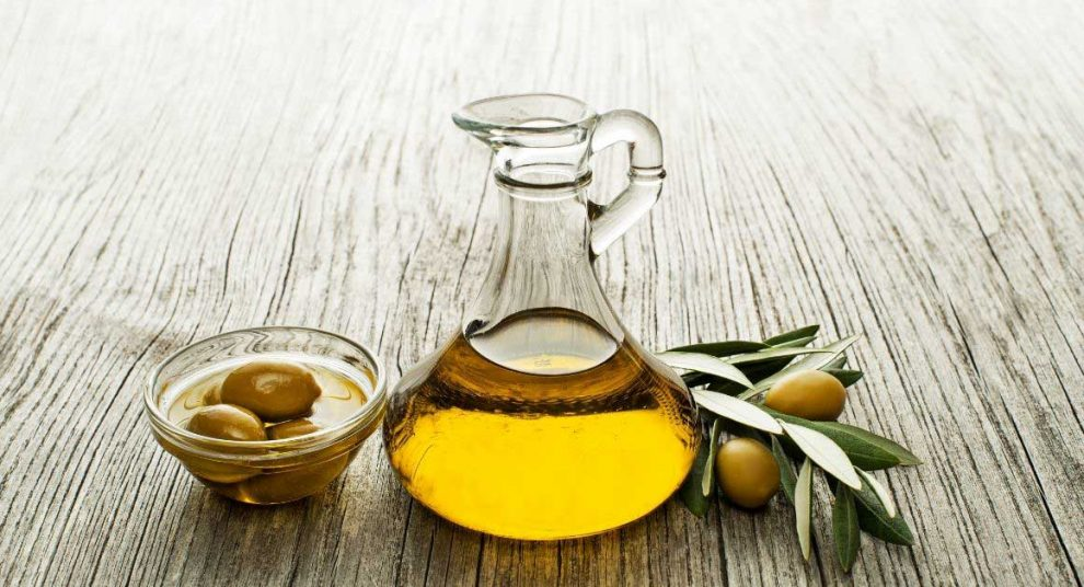 maslinovo ulje za kosu