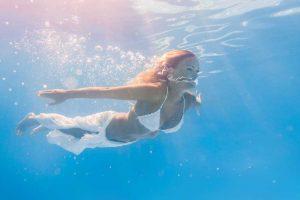 plivanje topi celulit