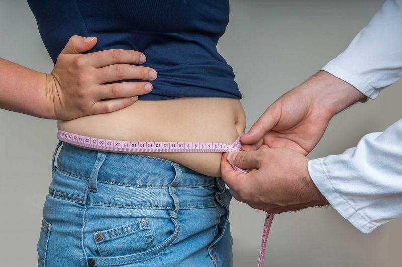liposukcijska ishrana protokol