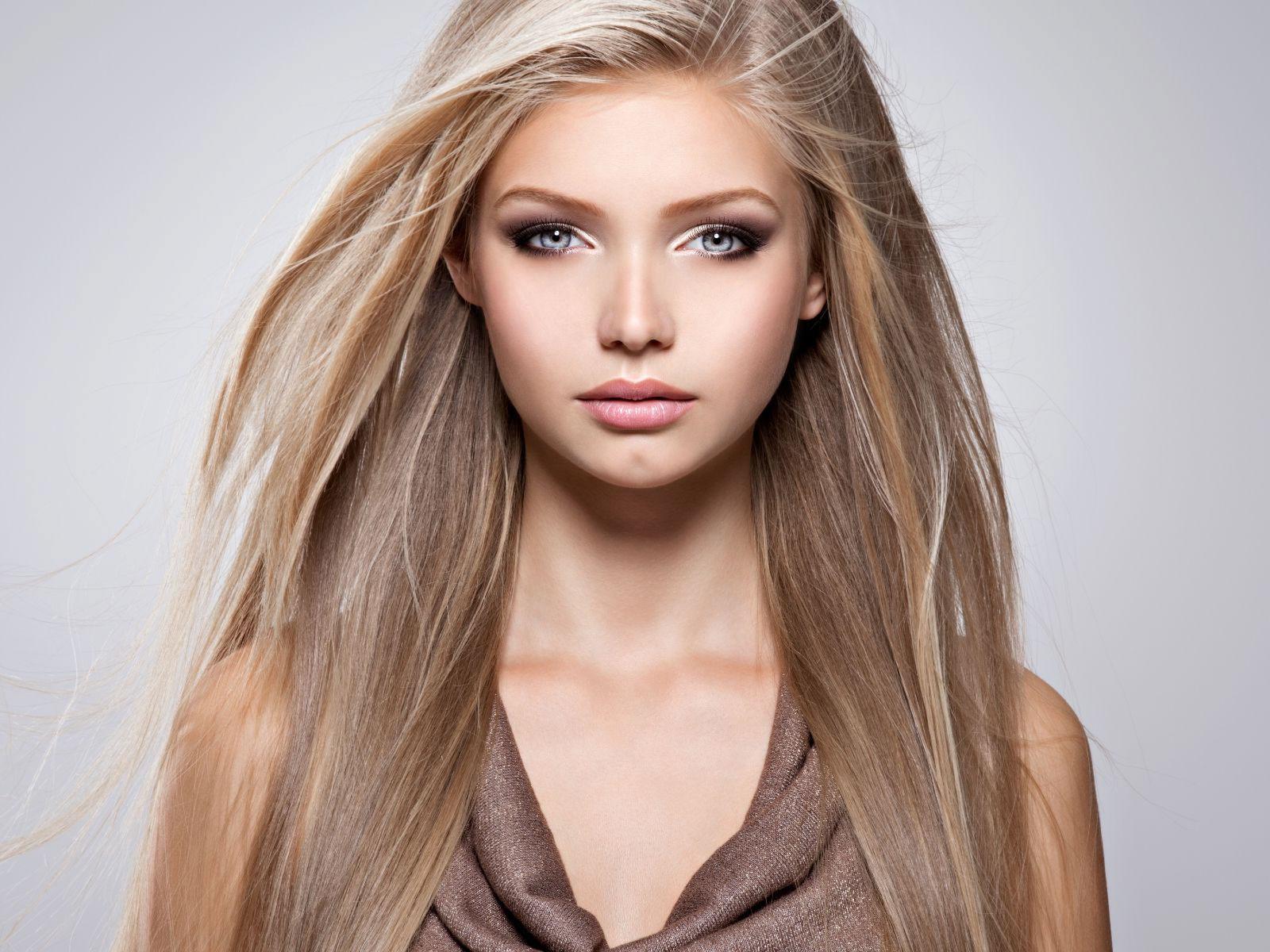kako ojačati kosu prirodnim putem