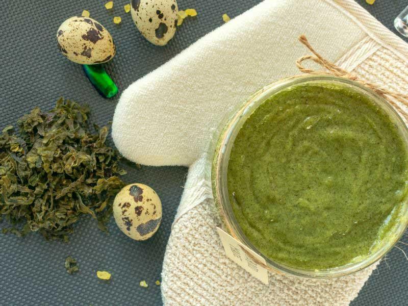 alge protiv celulita