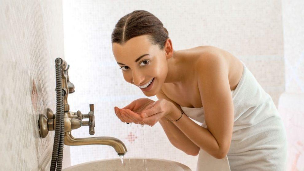 kako omekšati kožu